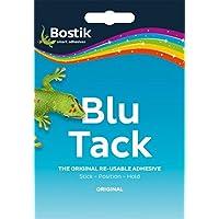 Bostik 801103 Blu Tack Handy