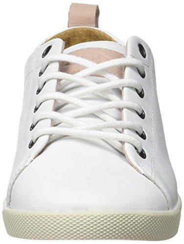 Blanc Pldm Bel white Baskets By Palladium Femme Nca YPPxwpq8C