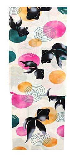 謝罪ほのか協同(京都スタイル) kyoto style 仕立上り レディース 浴衣 ゆかた 女性 トールサイズ
