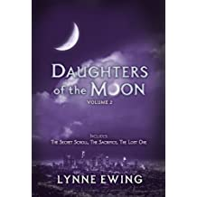Daughters of the Moon: Volume Two