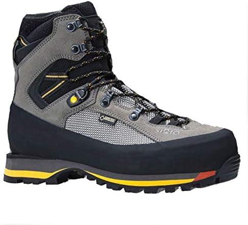 登山靴 PF730 幅広 3Eプラストレッキングシューズ