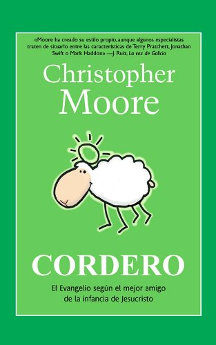 Cordero (Best seller nº 42) (Spanish Edition)