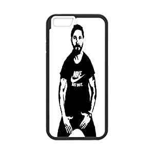 Diy Phone Cover NIKE for iPhone 6,6S 4.7 Inch WEQ249815