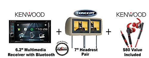 Rockchip PX3 Cortex A9 4-Core 1024600 7