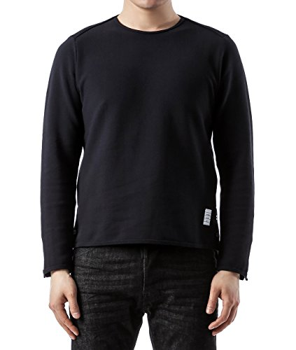 wiberlux-thom-browne-mens-buttoned-side-long-sleeve-top-3-navy