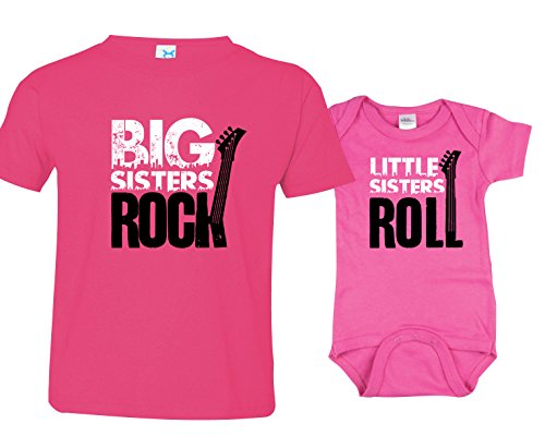 big-sisters-rock-shirt-little-sisters-roll-includes-large-14-16-and-0-3-mo