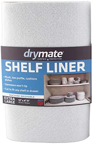 Drymate Premium Adhesive Durable Resistant product image