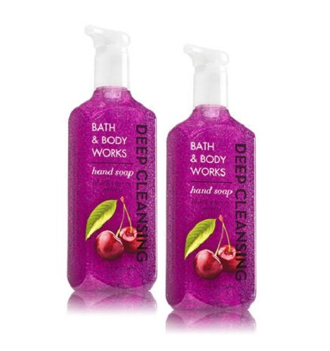 Bath And Body Hand Soap - 4