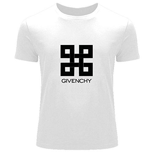 givenchy-logo-for-2016-mens-printed-short-sleeve-tops-t-shirts