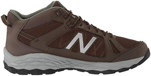 Fresh Foam 1450 V1 Walking Shoe