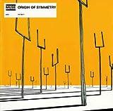 Muse: Origin Of Symmetry [CD]