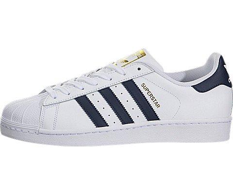 adidas-Originals-Superstar-W