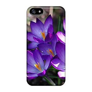 GkC6610RAdx 6Plus Iridaceous Beauty Feeling Iphone 5/5s On Your Style Birthday Gift Cover Case