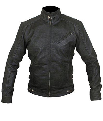 laverapelle-mens-bourne-legacy-jeremy-renner-sheep-leather-jacket-1510798-large
