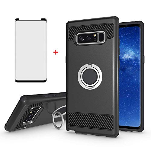 Samsung Galaxy Note 8 Phone Case with Friendly Tempered for sale  Delivered anywhere in Canada