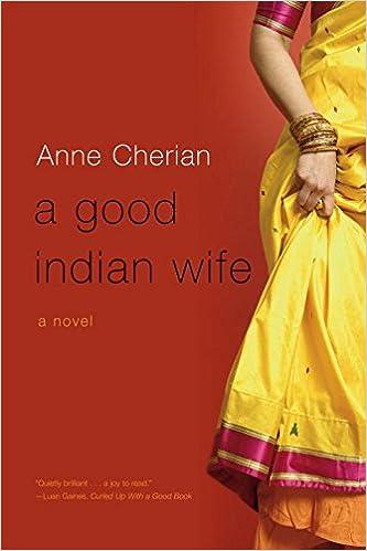 Indian wife ass, essex girls canales de porno gratis