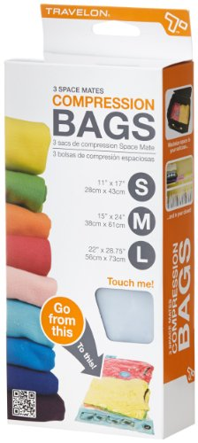 travelon-3-space-mates-compression-bag-clear-one-size