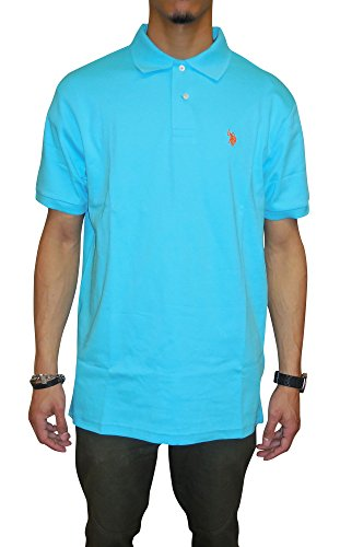 us-polo-assn-mens-short-sleeve-interlock-polo-blue-sea-small