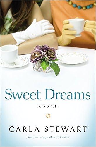 Book Sweet Dreams: A Novel