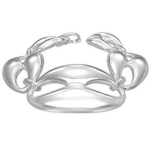 Bracelet Femme avec fermoir en argent sterling 925chaîne à maillons épais