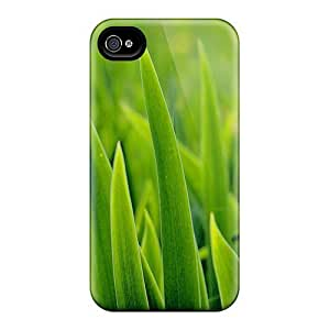New Asus Free High Definition Tpu Case Cover, Anti-scratch Wade-cases Phone Case For Iphone 4/4s