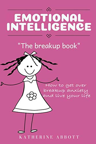 100 Best Breakup Books of All Time - BookAuthority