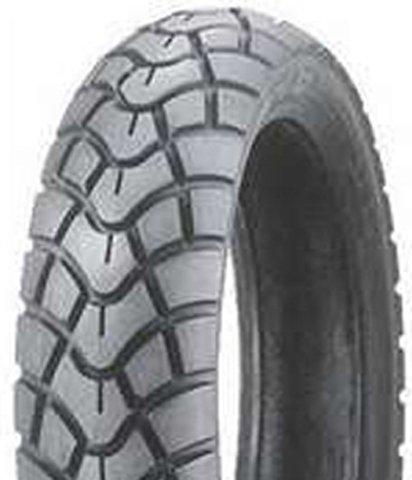 Sport Motorcycle Dual (Kenda K761 Dual Sport Radial Tire - 90/90R21 TL)