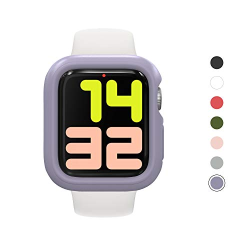 Funda protectora de pantalla,Apple Watch Serie 4 1.732-T3DR