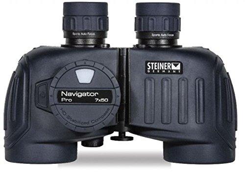 sx 50 lens - 8