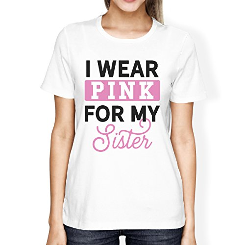 Camisa impresi de de impresi Camisa 1ar714