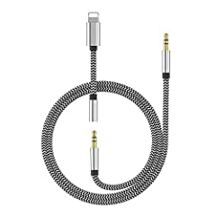 (Apple MFi Certified) 3