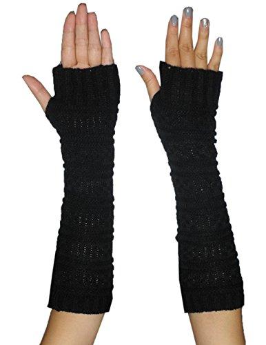 勝者むしゃむしゃ本物Gloves ACCESSORY レディース