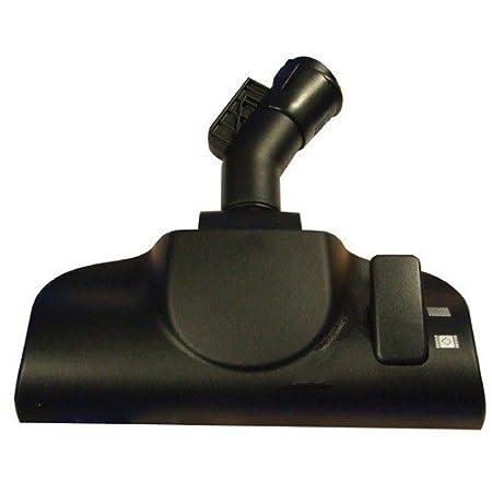 Bosch B/S/H - Cepillo para aspiradora Bosch - bvmpièces: Amazon.es ...