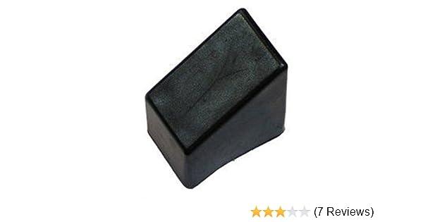 Black /& Decker WM225 /& WM425 Replacement 4 Pack Foot # 242394-00-4pk