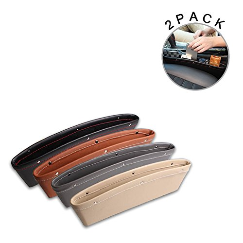 car-seat-pu-leather-console-gap-filler-side-pocket-and-catcher-organizer-interior-accessoriesset-of-