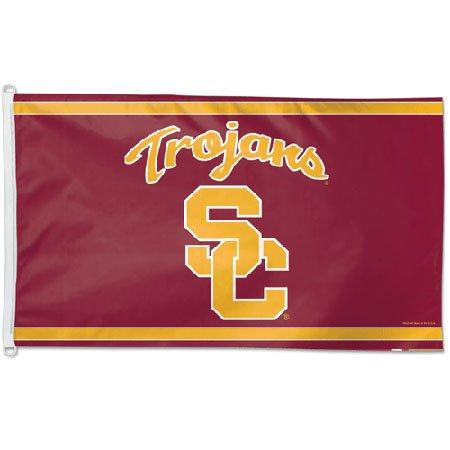 Wincraft USC Trojans 3X5 Flag
