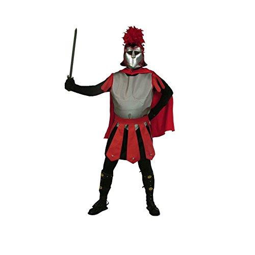ALINCO Spartan Mascot Costume -