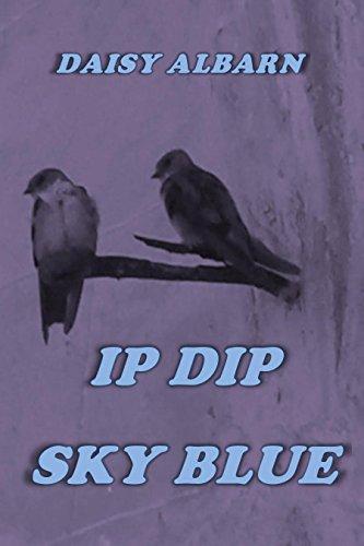 - Ip Dip Sky Blue