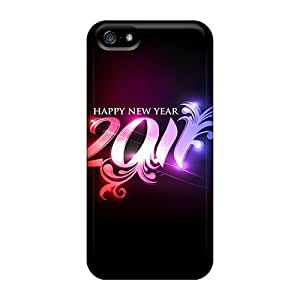 Dana Lindsey Mendez Perfect Tpu Case For Iphone 5/5s/ Anti-scratch Protector Case (2011 Wallpaper)