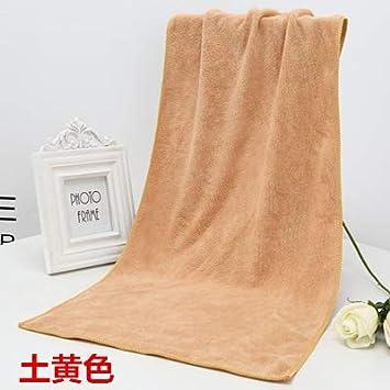 Toalla de bañoSalón de belleza toalla de baño venta al por mayor masaje baño de pies hotel sábanas para adultos para aumentar el engrosamiento de toallas ...