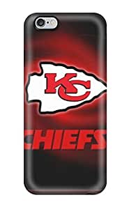 2833953K738881687 kansasityhiefs NFL Sports & Colleges newest iPhone 6 Plus cases
