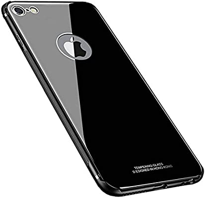 Kepuch Quartz Funda para iPhone 6 Plus 6S Plus: Amazon.es: Electrónica