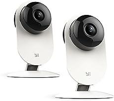How To Hardwire Home Surveillance Cameras