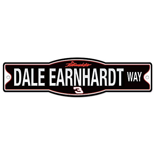 nascar-dale-earnhardt-street-zone-sign-45-x-17-black