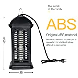 Electric Bug Zapper, Powerful Insect