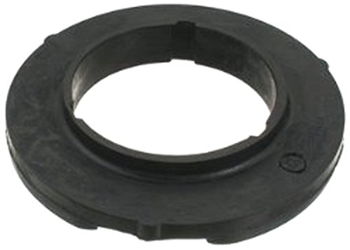 KYB SM5413 - Insulator rm-KYB-SM5413