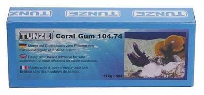 coral-gum-4oz-coral-adhesive
