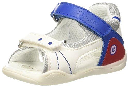 Bianco Sandalo Bianco GiulioBambino Sandalo Sandalo Chicco Chicco GiulioBambino Chicco Sandalo Chicco Bianco GiulioBambino strCxhQd