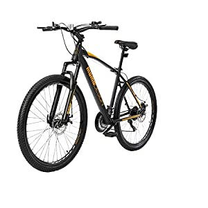 41iMfrPFZKL. SS300 MOMO Design Mountain Bike XP275