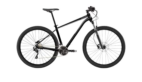 CANNONDALE - Bicicleta Trail 6 27.5